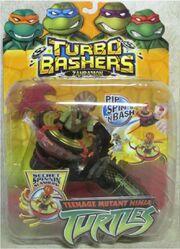 Turbo-Bashers-Zanramon-2004