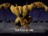 Turtles in Time (episode)