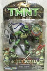 Alien-Hunter-Donatello-2007
