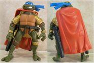Ninja-Knights-Golden-Box-Set-2005-Leo