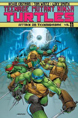 TMNT Vol. 11 TPB.jpg