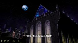 The Alien Agenda title.png