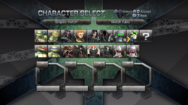 TMNT Smash Up Full Character Selection.png
