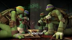 I, Monster (2012 TV series episode) title.png