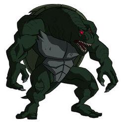 Monsterdon.jpg