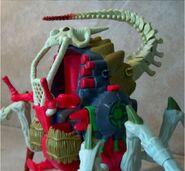 Paleo-Patrol-Raphael's-Attack-Crawler-2006-B3