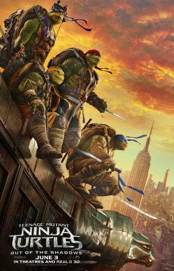 TMNT OOTS Theatrical Poster.jpg