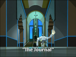 The Journal.PNG