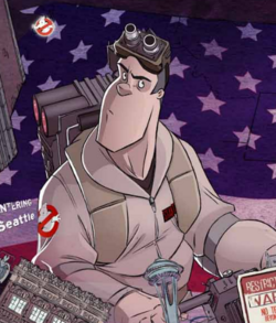 Ghostbustersidw (3).png