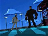 Тач и Гоу (мультсериал 2003)