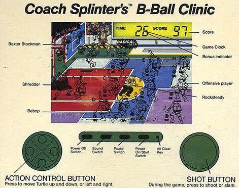 Coach Splinter Bball Clinic.jpg