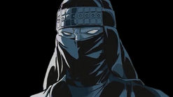 Foot clan founder 1