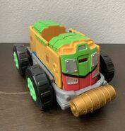 HSH-Mutations-Shellraiser-Recycle-Truck-2015-B1