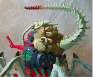 Paleo-Patrol-Raphael's-Attack-Crawler-2006-B5
