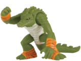 Ragin' Leatherhead (2017 action figure)