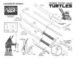 Leonardo's katana.jpg