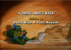 A Thing About Rats Title Card.png