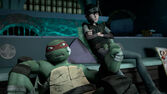 Raphael-TMNT-2012-0666