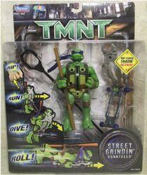 Street-Grindin'-Donatello-2007