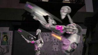 """Teenage_Mutant_Ninja_Turtles_""""Newtralized!""""_Clip-0"""