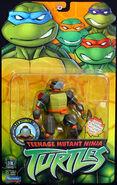 Turtlebot figure