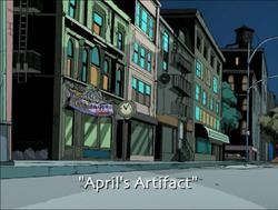 April's Artifact.PNG