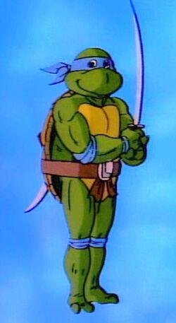 Leonardo 80s.jpeg