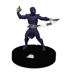 008 foot-Ninja