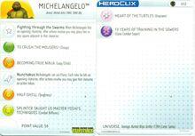 TMNT1-002-Michelangelo-1984.JPG
