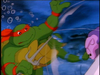 The Incredible Shrinking Turtles 2