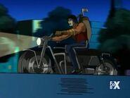 2070694-bike3