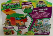 HSH-Party-Wagon-Donnie-2016-Back