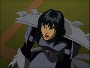 2118003-lady shredder 17
