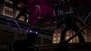 Batman-tmnt-turtles-rooftop.jpg