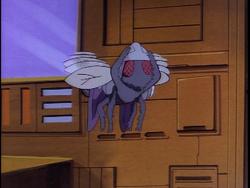 Bye bye fly 43 - shredder fly.png