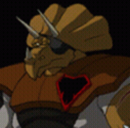 Mozar (2003 video games)