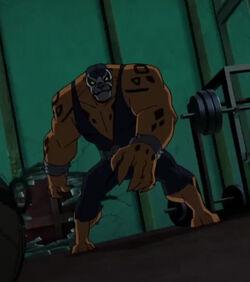Batmanvstmnt - bane mutant.jpg