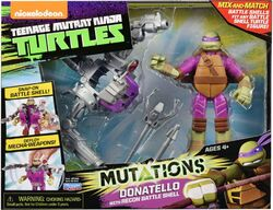 Mutations-Don-Recon-Shell-2015