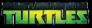 TMNT-2012-logo.png