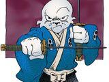 Miyamoto Usagi (comics)