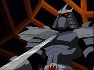 2118074-lady shredder 010