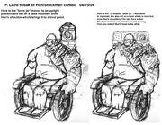 Hun in wheelchair-0.jpg