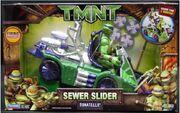 Sewer-Slider-Donatello-2008.JPG