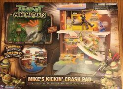 Mini-M-Mike's-Kickin'-Crash-Pad-2008