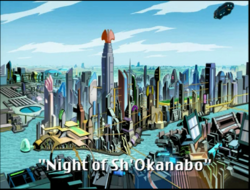 Night of Sh'Okanabo.PNG