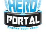 Teenage Mutant Ninja Turtles Hero Portal
