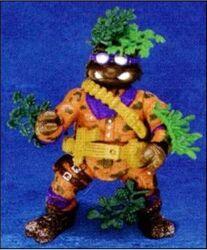 Demolition-Specialist-Donatello-1995