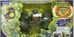 Eggsplodin'-Donatello-1994