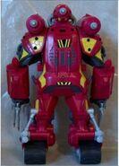 Mech-Wrekkers-Raph-2005-B5