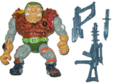 General Traag (1989 action figure)